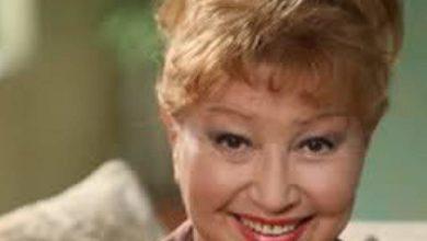 Photo of Cum arată Rodica Popescu Bitănescu la 81 de ani. Nu a mai aparut la televizor de ceva timp!