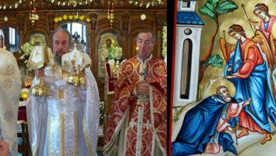 Photo of Rostește această rugăciune către sfântul Alexandru și vei avea parte de o minune în viața ta