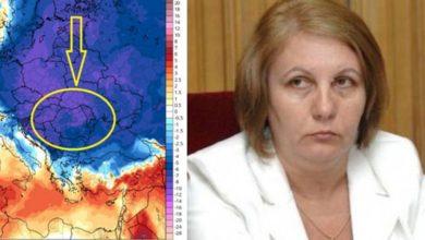 Photo of ANM A FĂCUT ANUNȚUL PE CARE NIMENI NU VOIA SĂ ÎL AUDĂ: