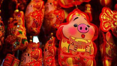 Photo of Zodiac chinezesc pentru 2 ianuarie 2020. Mistreții se ceartă cu toată lumea