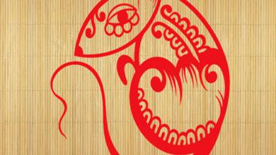 Photo of Zodiac chinezesc pentru miercuri, 8 ianuarie 2020. Maimuțele capătă popularitate și câștigă un duel important
