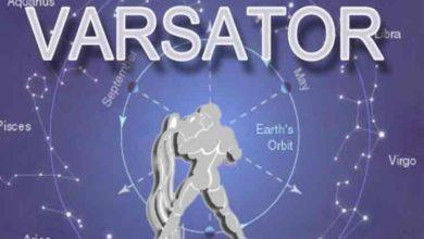 Photo of Horoscop 2 februarie 2020. Duminica Alba aduce bunastare si noroc pentru trei zodii