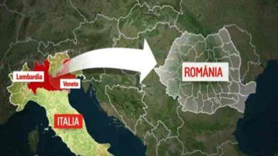 Photo of ULTIMA ORA: Romania are primii suspecti de coronavirus. Cine sunt acestia si ce se intampla cu ei