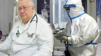 Photo of Cum iti intaresti sistemul imunitar si te feresti de coronavirus. Sfaturi importante de la medicii specialisti pe care ar trebui sa le cunoastem