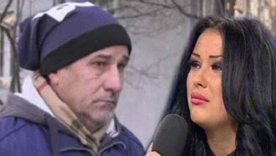 """Photo of Tatal Danielei Crudu, prima declaratie despre fiica sa: """"Ramane la mine pentru ca…"""