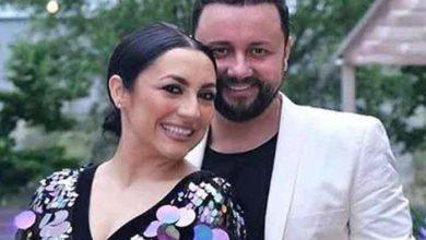 Photo of Andra si Catalin Maruta formeaza unul dintre cele mai indragite cupluri din showbiz. Dezvaluirea uimitoare facuta acum de celebra artista, dupa 11 ani de casnicie