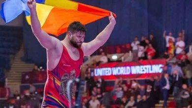 Photo of În loc să o promovăm pe Vulpița, ar trebui să știm că NOUL campion European la Lupte Greco-Romane este acum ALIN ALEXUC-CIURARIU
