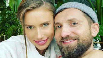 Photo of Dani Otil si Gabriela Prisacariu, fotografia fericirii in cuplu. Detaliul observat de admiratori
