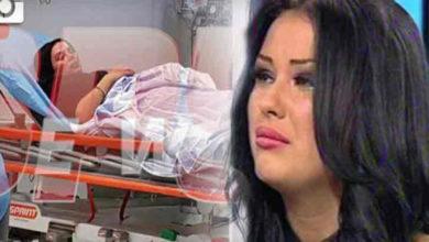 Photo of Veste trista, din pacate. Este vorba despre Daniela Crudu. Medicii au dat verdictul