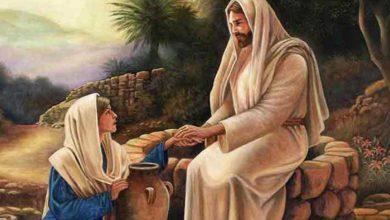 Photo of Dumnezeu nu are religie! El este sprijin pentru cei neputinciosi si lumina pentru cei rataciti