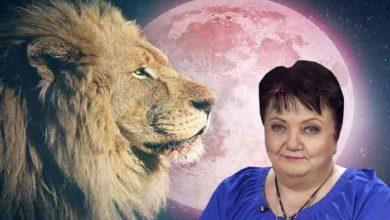 Photo of Horoscop 21 februarie 2020. Luna plina aduce dorinte implinite pentru Lei si Sagetatori, dar si cu ghinioane pentru Berbeci