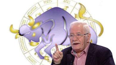 Photo of Horoscopul de sambata, 8 februarie, pentru toate zodiile. Fericire si prosperitate pentru patru zodii