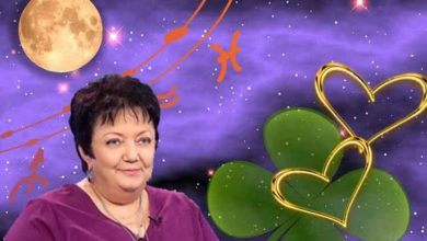 Photo of Horoscop 28 februarie 2020. Zodiile care primesc vesti bune la inceput de weekend