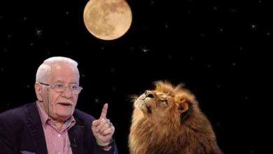 Photo of Horoscop 22 februarie 2020. Luna plina lasa urme adanci. Balantele si Sagetatorii au mari probleme, Gemenii au o zi de basm