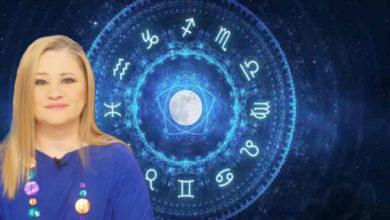 Photo of Horoscop 6 februarie 2020 – Joia Alba vine cu surprize mari pentru doua zodii