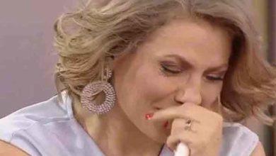 Photo of Veste crunta pentru Mirela Vaida. Ar putea fi interzisă la Antena 1. Reactia CNA