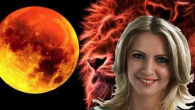 Photo of Horoscop 10 februarie 2020. Astrele directioneaza razele norocului catre aceste doua zodii, la inceput de saptamana