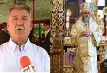"""Photo of Primarul din Alba Iulia vrea ca Biserica şi Armata să plătească impozit ca orice contribuabil: """"De la Sfântu Petru în jos toată lumea plăteşte"""""""