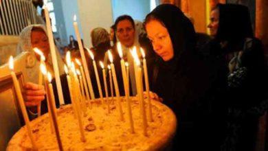 Photo of Cât de necesare sunt rugăciunile pentru cei adormiți