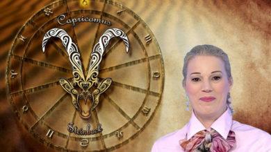 Photo of Sfatul zilei de mâine pentru fiecare zodie. O zodie trebuie să evite discuțiile în contradictoriu