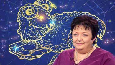Photo of Horoscop 24 februarie 2020. Prima zi din saptamana vine cu vesti mari pentru Berbeci si Raci, dar si cu ghinioane pentru Capricorni. Ce se intampla cu celelalte zodii