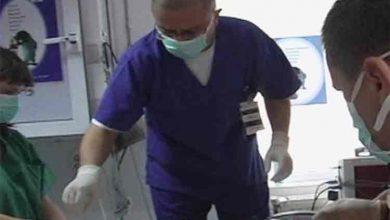 "Photo of Medicul Tudor Ciuhodaru trage un semnal de alarma: ""Atentie la tantari! Nu exista un tratament specific pentru virus"""
