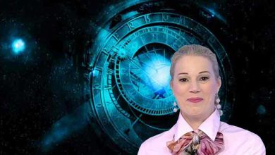 Photo of Horoscopul de maine, 26 iunie 2020. Previziuni astrale pentru toate zodiile