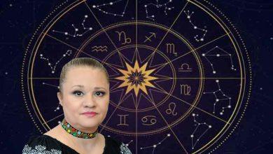 Photo of Horoscop de maine, 1 IULIE 2020. Previziuni astrale pentru toate zodiile