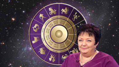 Photo of Horoscop zilnic, 24 iunie 2020. Previziuni astrale pentru toate zodiile