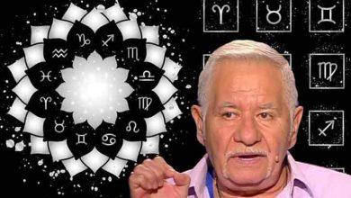 Photo of Horoscop zilnic, 25 iunie 2020. Previziuni astrale pentru toate zodiile.