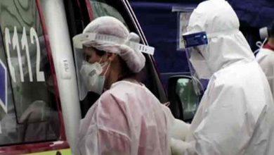 Photo of Au plecat din spital si si-au imbolnavit familiile: 6 noi focare de familie