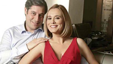 Photo of Adevarul despre tratamentul care l-a salvat pe Alexandre Eram, sotul Andreei Esca.