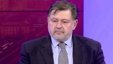 """Photo of Alexandru Rafila, avertizare de ultim moment: """"Consecintele se vor vedea"""""""