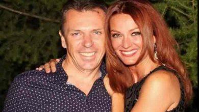 Photo of Anca Turcasiu a divortat. Cine este, de fapt, George Cristian, barbatul cu care a fost casatorita 22 de ani