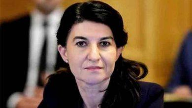 Photo of Anuntul Ministrului Muncii. Ce se intampla cu cresterea pensiilor