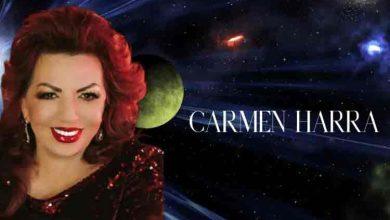 "Photo of Carmen Harra face noi profetii: ""Viata nu va reveni niciodata la ce a fost inainte…"