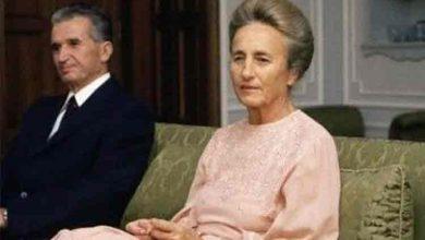 Photo of Alexandra este singura nepoata a lui Nicolae Ceausescu si e de o frumusete rara. Cum arata tanara