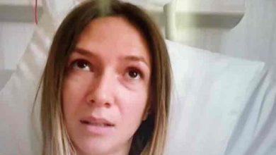 Photo of Cum s-a imbolnavit Adela Popescu! Majoritatea gospodinelor fac asta