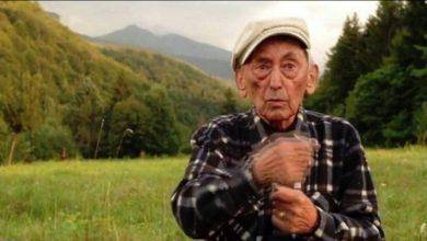"Photo of Dr. Ovidiu Bojor: ""Sa mancam asta des, deoarece previne infarctul, CRESTE IMUNITATEA, stimuleaza rinichii si ficatul si calmeaza sistemul nervos"""