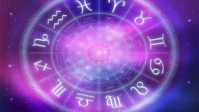 Photo of Horoscopul de maine, 2 iulie 2020. Previziuni astrale pentru toate zodiile