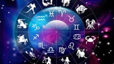 Photo of Horoscop zilnic, 26 iulie 2020. Previziuni astrale pentru toate zodiile