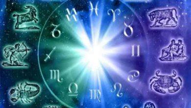 Photo of Horoscop zilnic, 27 iulie 2020. Previziuni astrale pentru toate zodiile