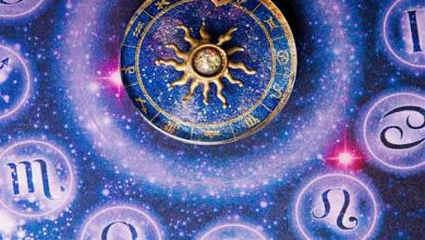 Photo of Horoscop zilnic, 28 iulie 2020. Previziuni astrale pentru toate zodiile