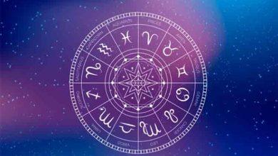 Photo of Horoscop zilnic, 7 iulie 2020. Previziuni astrale pentru toate zodiile