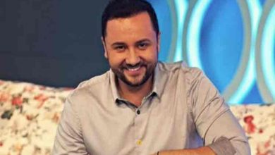 "Photo of Scandal urias la emisiunea lui Catalin Maruta: ""Tie iti place sa minti, mie nu"""