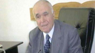 Photo of Barbatul cu cea mai mare pensie din Romania a dat statul in judecata! Gheorghe Balasoiu incaseaza lunar 66701 lei, dar vrea si mai mult