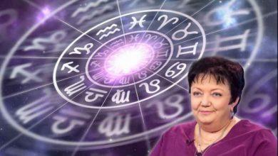Photo of Horoscop de weekend 10-12 iulie. Cine are parte de clipe frumoase, cine trage ponoasele