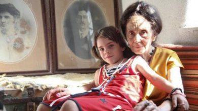 Photo of Sicriul A Sosit! Fiica Adrianei Iliescu Este Pregatita De Inmormantarea Mamei Sale