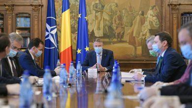 Photo of Anunțul așteptat de toți românii. Decizia va apărea în Monitorul Oficial