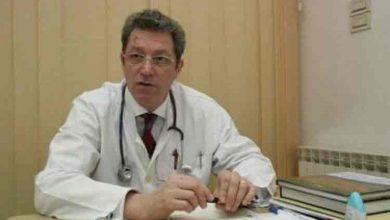 """Photo of Adrian Streinu-Cercel, semnal de alarma: """"Acest virus parsiv se ascunde in praf"""""""
